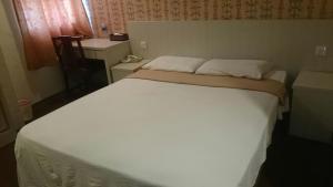 obrázek - Polaris Hotel Batam