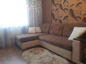 Квартира 2 комнотная - Kadoshkino
