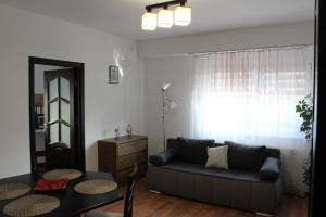 obrázek - Still Apartament
