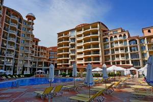 obrázek - Andalusia 2 Apartments