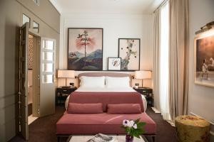 Hotel Vilòn (20 of 49)