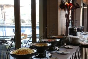 Riva Surya Hotel (2 of 40)