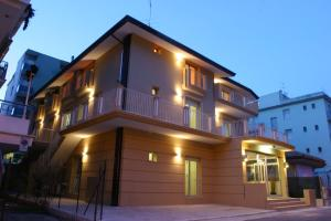 Residence La Dolce Vita - AbcAlberghi.com