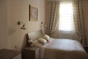 Jurincom apartments - Karlovy Vary