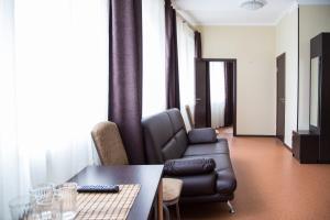 Hotel Station Korolev - Kostino
