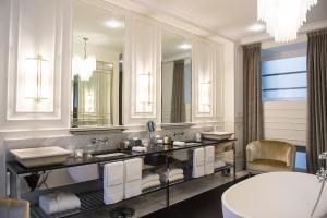 Hotel Vilòn (4 of 49)
