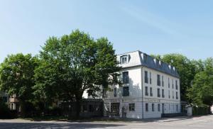 Restaurant & Hotel Engelkeller - Memmingen