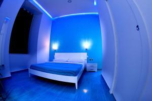 Mergellina Resort - Posillipo