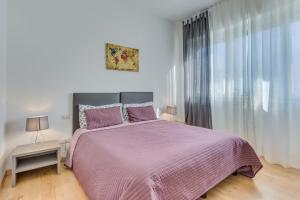 Rooms Vidar - AbcAlberghi.com