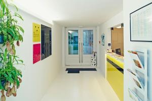 Design Studios SviMi