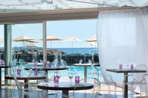 Pullman Cannes Mandelieu Royal Casino (8 of 27)