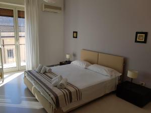 Vele al Mare Apartment - AbcAlberghi.com