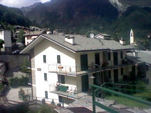 Alessia House - AbcAlberghi.com
