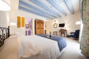 Algila Ortigia Charme Hotel (10 of 78)