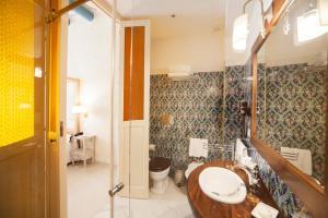Algila Ortigia Charme Hotel (8 of 78)