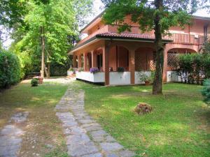 Casa Donata, primo piano - AbcAlberghi.com