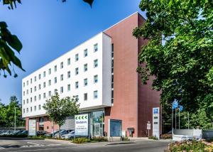 ibis budget Augsburg City - Horgau