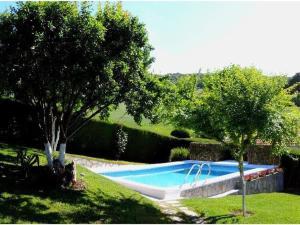 obrázek - Holiday Home Casa Rural de la Abuela María