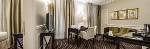 Grand Hotel Sitea (34 of 77)