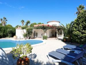 obrázek - Villa Casa Victoria