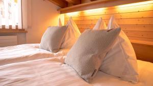 Alpenblick Superior, Hotels  Zermatt - big - 12