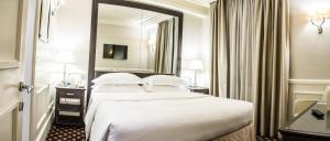 Grand Hotel Sitea (35 of 88)