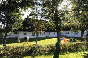 Reiterhof-Immensee-App-G - Ehst