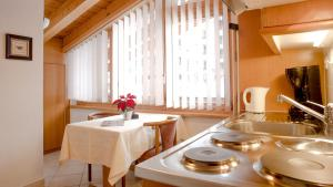 Alpenblick Superior, Hotels  Zermatt - big - 11