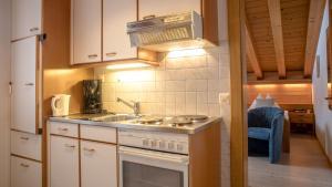 Alpenblick Superior, Hotels  Zermatt - big - 10