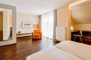 Hotel Goll - Kieselbronn