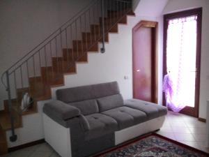 Casa Giovanni Genovesa - AbcAlberghi.com