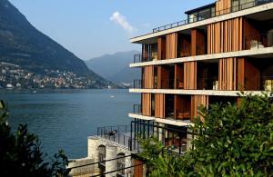Il Sereno Lago di Como - AbcAlberghi.com