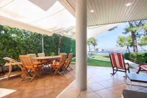 obrázek - Casa Camp de Mar