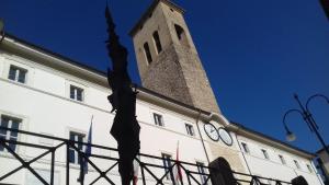 obrázek - La Fontana di Visiale