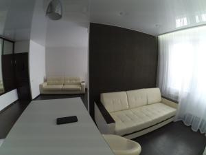 Lainer RF apartment - Ryabinovka
