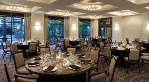 Embassy Suites Las Vegas, Hotely  Las Vegas - big - 28