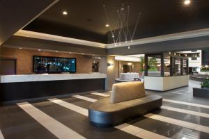 Embassy Suites Las Vegas, Hotely  Las Vegas - big - 24