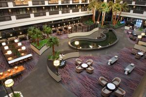 Embassy Suites Las Vegas, Hotely  Las Vegas - big - 22