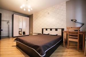 Nise Apartment