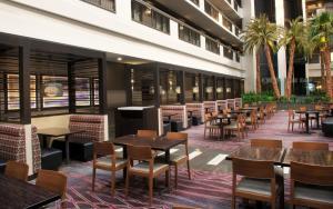 Embassy Suites Las Vegas, Hotely  Las Vegas - big - 19