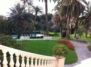 Luxury Apt in Residence Eden - AbcAlberghi.com