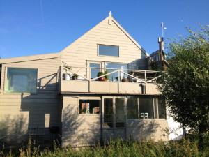 Artland Bed & Breakfast - Ankeveen