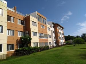 Condominio Residencial Paraiso das Aguas - Praia do Forte