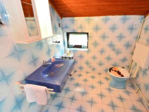 Apartment Maja, Apartments  Brodarica - big - 12