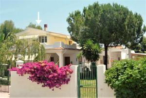 Carmelo Holiday Home - AbcAlberghi.com