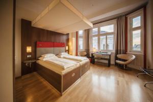 Hotel Rathaus Wein & Design (5 of 61)