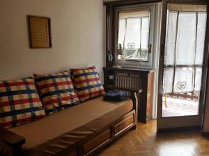 bardostudio - Apartment - Bardonecchia
