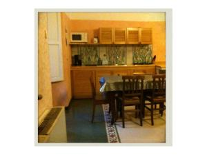 1 bedroom flat for 6 persons, Apartmanok  Firenze - big - 1