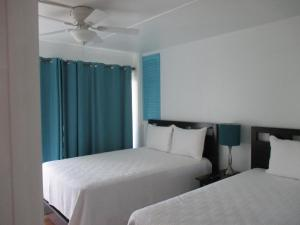 Ilikai Tower 611 City View 1BR
