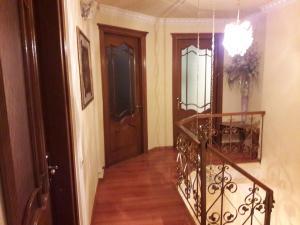 28 MAJ Street NEFT AKADEMIA, Apartments  Baku - big - 12